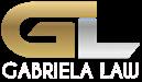 Gabriel Law