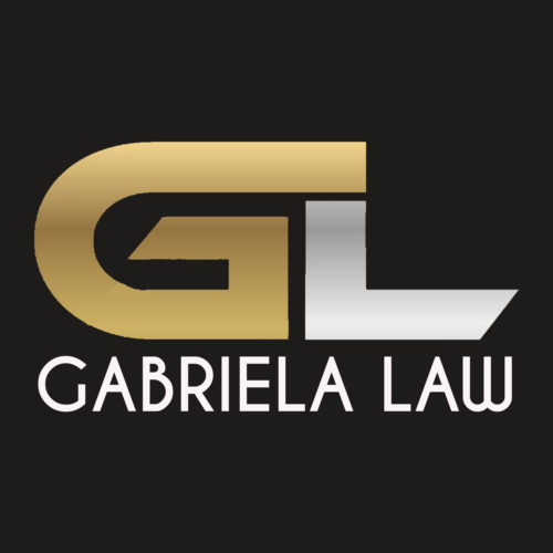 Calgary Criminal Lawyers' Weekly