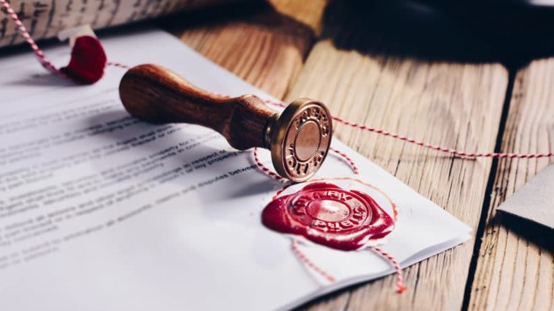 how to become a notary in Florida