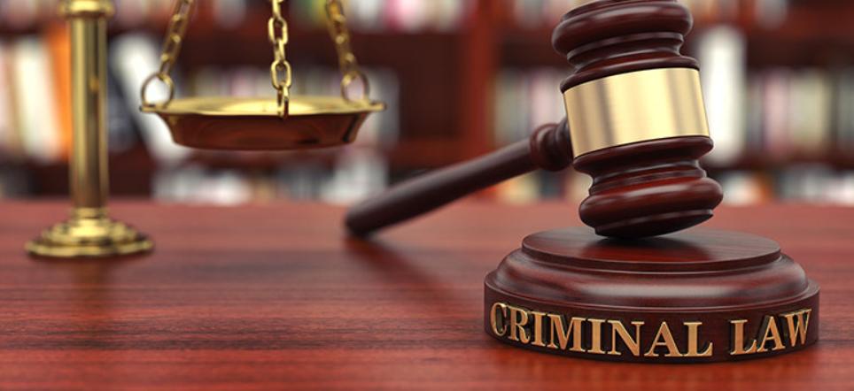 criminal defense lawyer lynnfield ma
